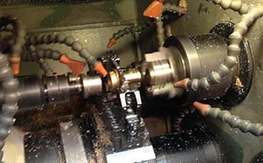 metallurgica-crolla-precisione-370x230.jpg